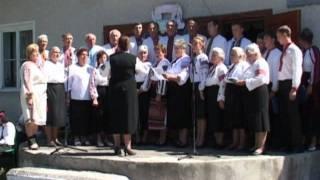 Село Романів(, 2012-02-17T15:48:44.000Z)