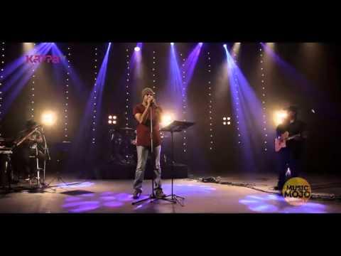 Kahin door jab | Murali Gopy feat. Bennet the band | Music Mojo Season 2 | KappaTV