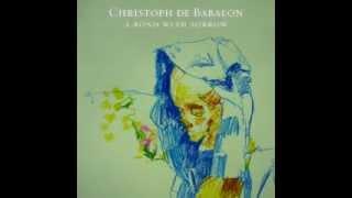 Christoph de Babalon - Traumspiel (2012)