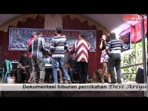 dear soundsystem  Hayang Kawin