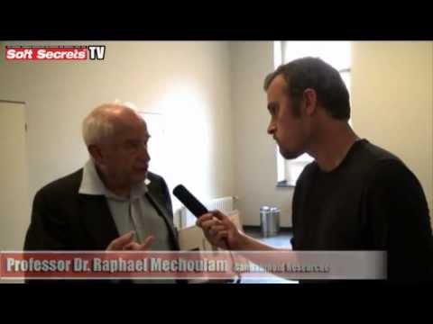 Soft Secrets TV 4 - Cannabis as Medicine & Growmed Fair