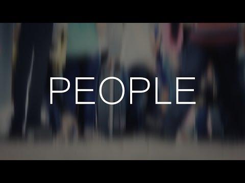 MENDOZA - PEOPLE - 2015