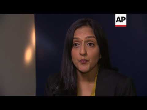 Citizenship Question on Census Ignites Debate