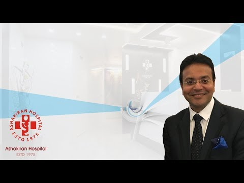 Burch Procedure | IVF Specialist in Pune |  Infertility Center in Pune | Dr. Ashish Kale