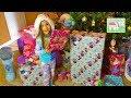 BIG SURPRISE TOYS Disney Princess Powerwheels RideOn Toy Surprises Frozen Ride-On BigWheel PawPatrol