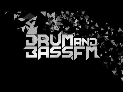 Optiv & BTK - Crowd Control feat. Kryptomedic
