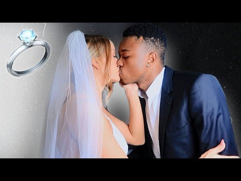 Q&A ABOUT BEING MARRIED from YouTube · Duration:  2 minutes 41 seconds
