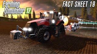 farming simulator 17   case ih magnum cvx veenhuis integral ii   fact sheet 19