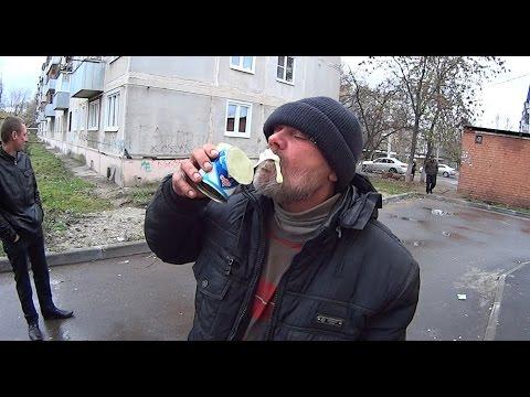 Мужик показывает член за бутылку фото 357-227