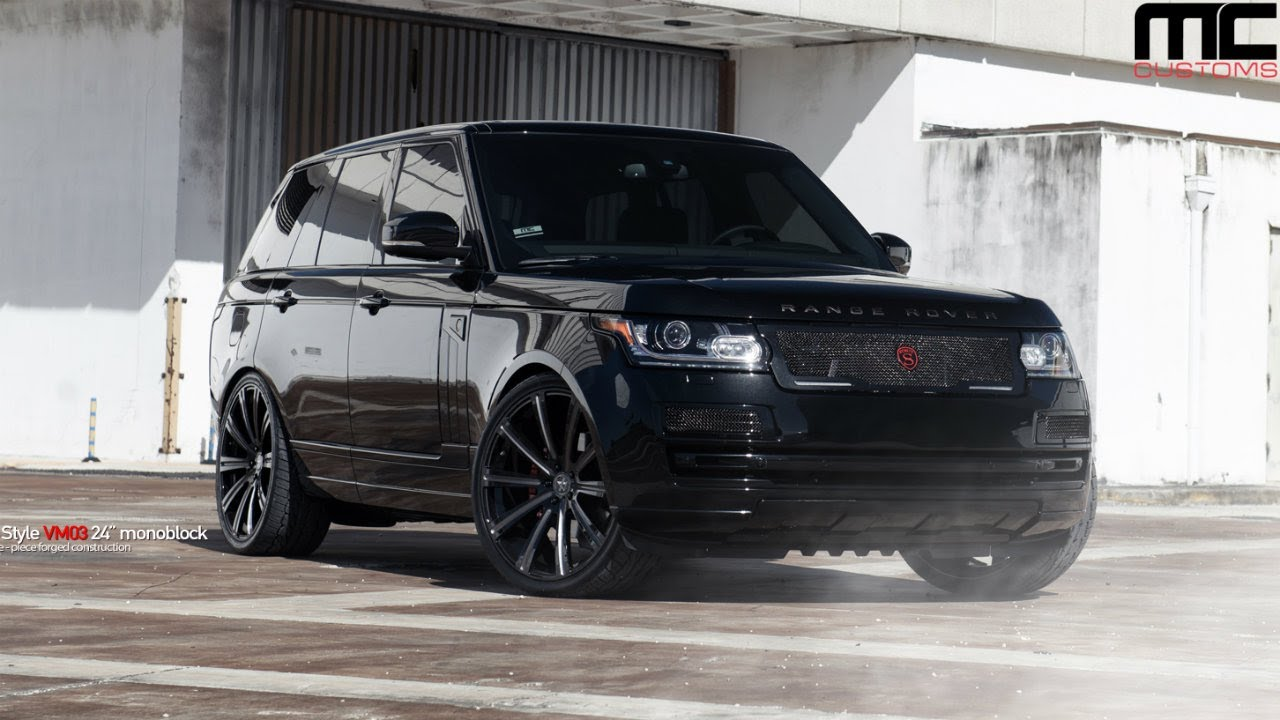 Chevrolet Tahoe Dub Push S110 24X9 5 Wheels Rims 2566 together with Watch likewise Chevrolet Impala Baller S115 Old School Cap G 15651 in addition 535453 S550 New Rims as well 9457. on cadillac on 22s