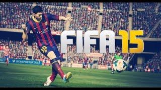 FIFA 15 ПИРАТКА /FIFA 15 CRACK Кряк вышел 10.02.2015(УРААА Долгожданный кряк на FIFA 15 Уже вышел: http://skidrowcrack.ru/load/crack/fifa_15_skidrow_crack_krjak_tabletka/1-1-0-45 Ссылка отдельно на..., 2015-02-10T15:08:47.000Z)