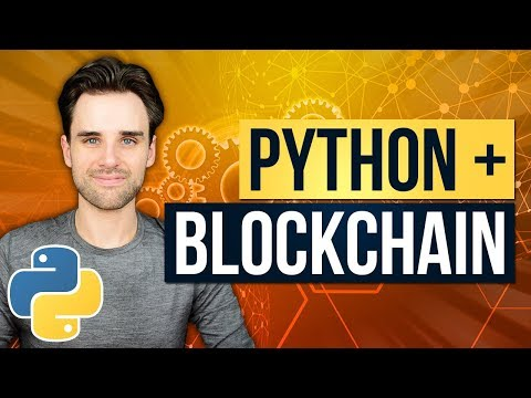 Create Ethereum Smart Contracts With Python - Web3.py #5