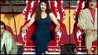 Achko Machko Yo Yo Honey Singh (Original)