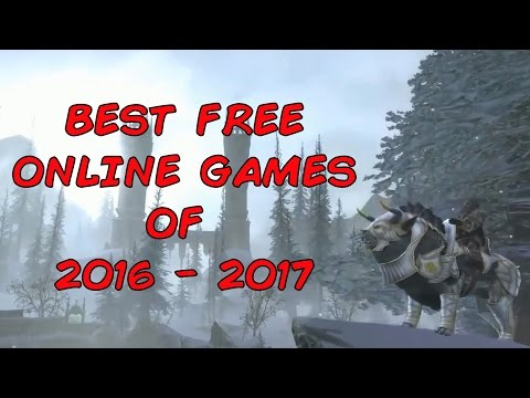 Best FREE Games in 2020 on Xbox One from YouTube · Duration:  12 minutes 24 seconds