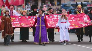 Парад Победы на Камчатке будет доступен он-лайн.