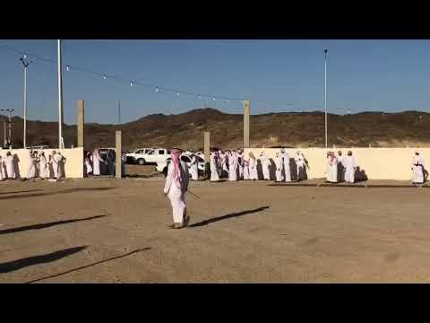 مدقال بني شهر عند شمران مدقال أسطوري Youtube