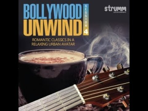 BollyWood Unwind Classic songs rewinded  Juke Box | All time hits