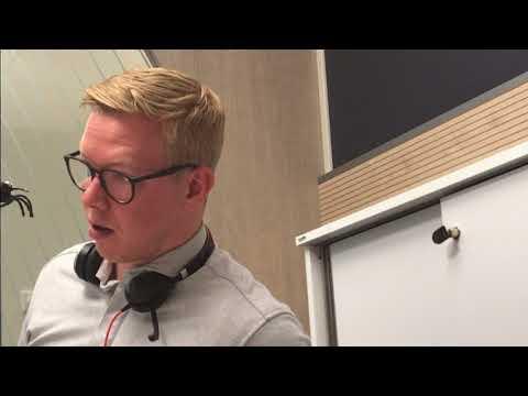 Eiendomsmegler 1 - Team Bodø
