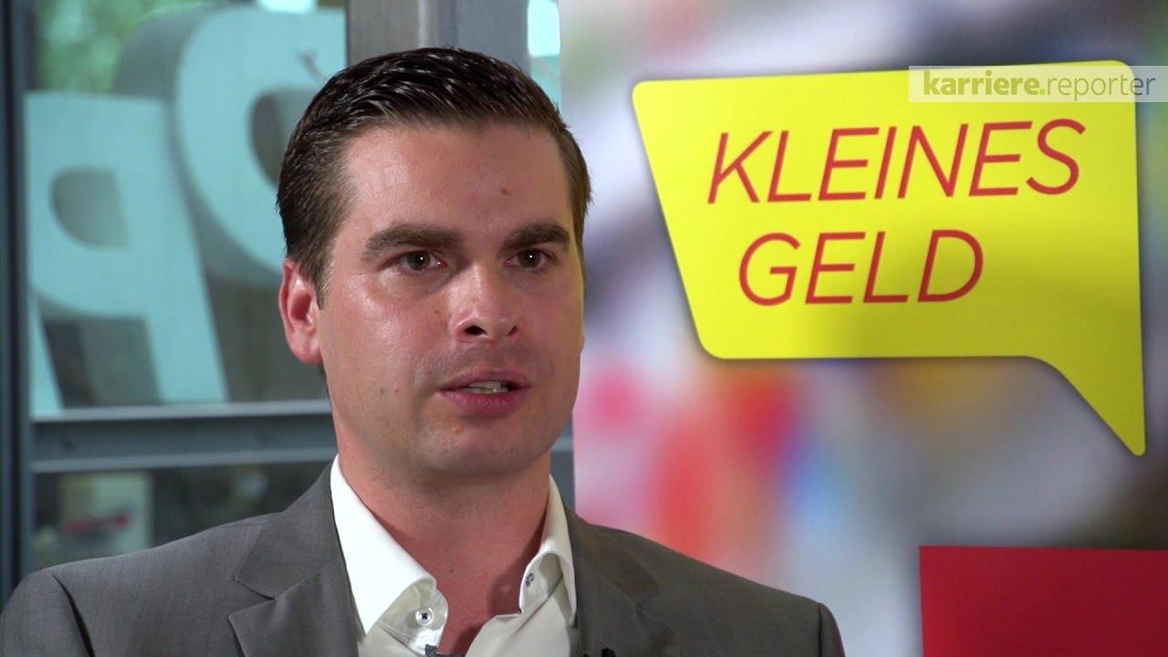 Wie Ist Ihr Bewerbungsgespräch Verlaufen Penny Markt österreich