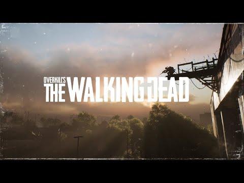 14 зомби-игр 2019 года и за его пределами