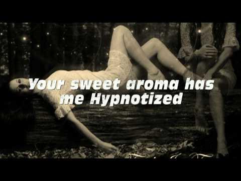 Drenalin - Hypnotized Lyrics Video