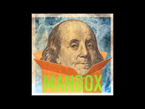 Manbox - No One's There (I Don't Care)