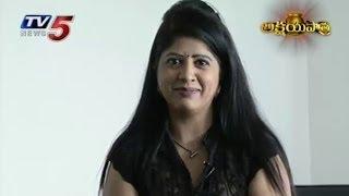 Akshaya Patra 15.12 .2013 - TV5