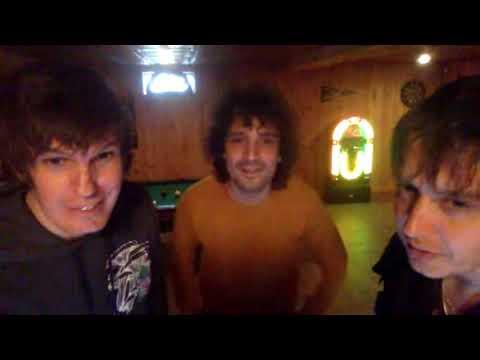 The Strokes Win Best Rock Album   2021 GRAMMY Awards Show Acceptance Speech