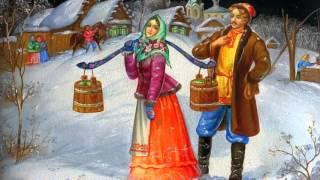Старый Новый год История и традицииOld New year History and tradition
