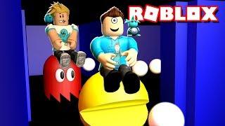 kid Safe Roblox Videos