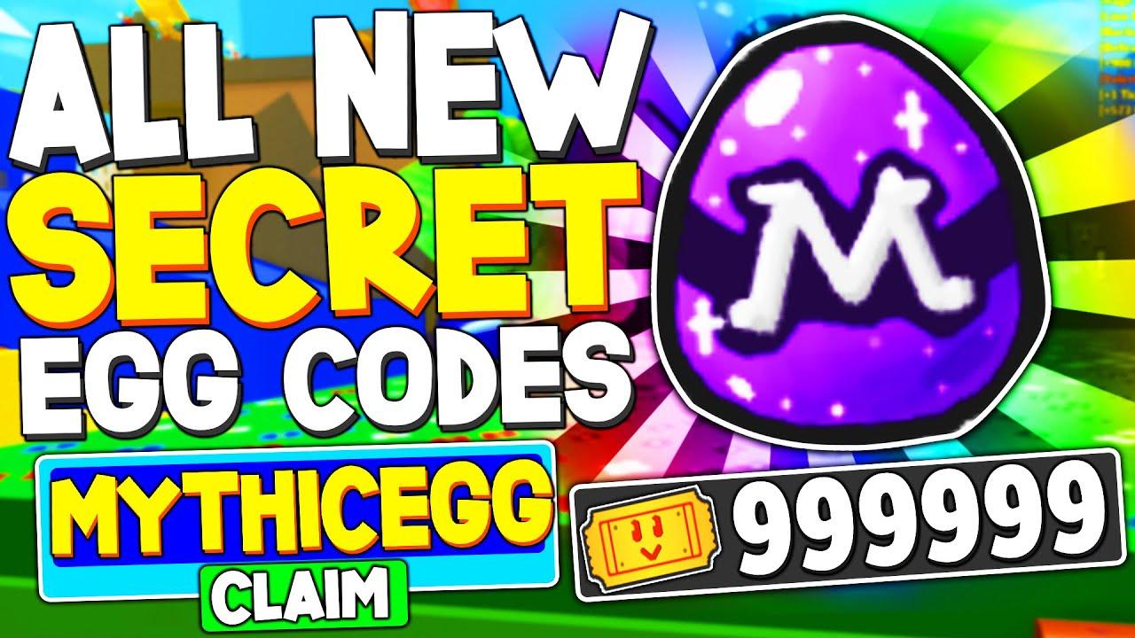 La Da Dee Roblox Code Robux Generator Group All New Secret Egg Codes In Bee Swarm Simulator Roblox Codes Youtube