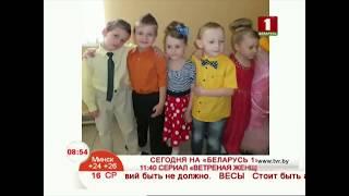 """Итоги фотомарафона """"Хиппи"""""""