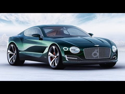 Most Amazing Cool Feautures Sports Luxury And Expensive Cars - Amazing cool cars