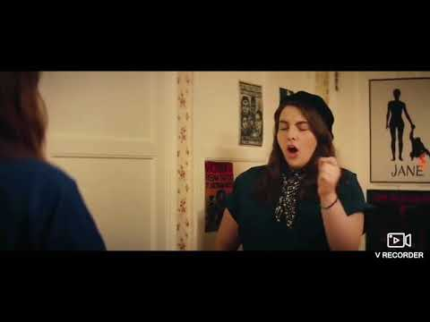 Orgasm scene mash up (Bruce Almighty, Monica in Friends, American Pie, When Harry Met Sally & SATC)из YouTube · Длительность: 1 мин49 с