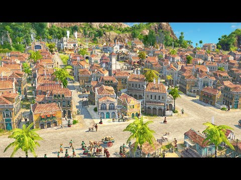 anno-1800-|-ep.-7-|-new-city-in-the-new-world-|-anno-1800-city-builder-tycoon-sandbox