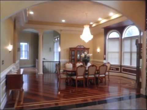 House for Sale in Center Valley, PA. $1,299,000.00 Rent $4,999.00