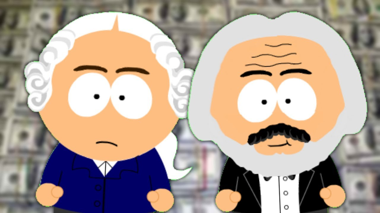 essays on locke vs marx I am not an expert at locke or marx, but here are some initial points of  locke's  an essay concerning human understanding critiques.