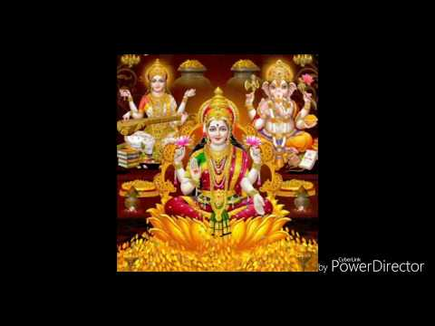 Mahalakshmi Temple Mumbai,  Lucky Temple Watch The Video Viewers Become Lucky Person