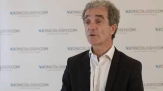 Treating early stage melanoma