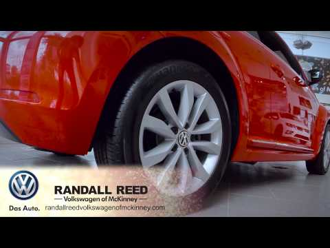 New and Used Volkswagens   Randall Reed Volkswagen   Mckinney, TX