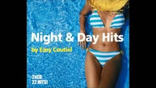 Download D.O.N.S & Terri B - Big Fun