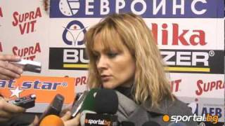 Video Albena for Maxim: I support it fully, but I'm not his lawyer download MP3, 3GP, MP4, WEBM, AVI, FLV Oktober 2018