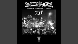 X.Y.U. (Live)