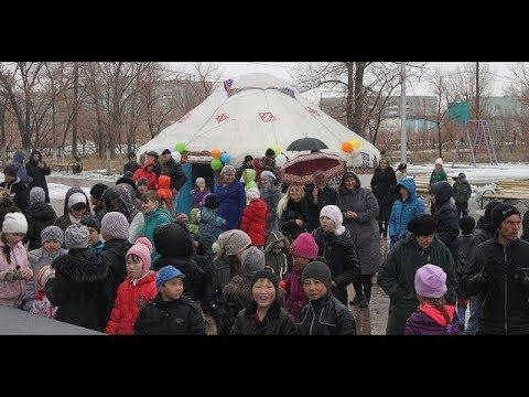 الصين تفرج عن الأقلية الكزخية من معسكرات الإعتقال  - نشر قبل 2 ساعة