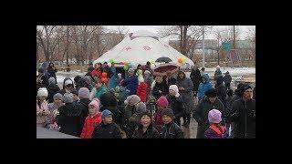 الصين تفرج عن الأقلية الكزخية من معسكرات الإعتقال