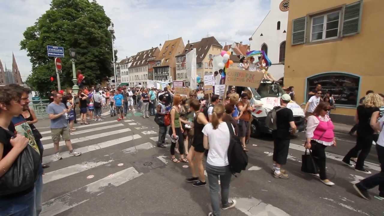 lieu de rencontre gay strasbourg à Dieppe