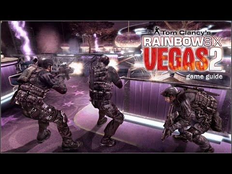 rainbow 6 vegas 2 keygen