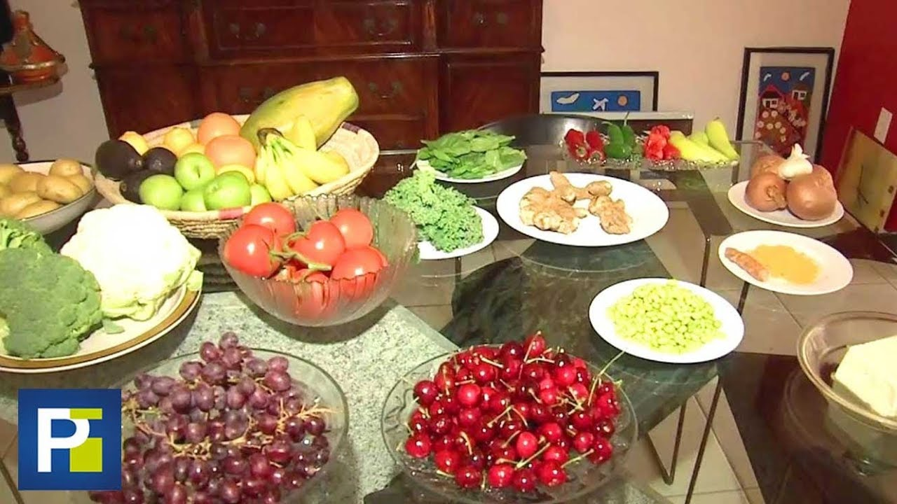 dieta cetosisgénica bien si sufres de dolor de artritis