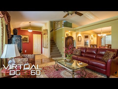 7353 S Plum Tree Punta Gorda - Video Tour