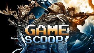 42 Reasons We Would Miss Konami - Game Scoop! 342